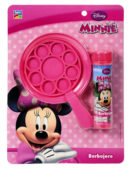 Kit Burbujero MINNIE